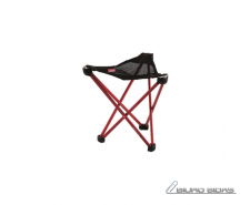 Robens Geographic Glowing Red Chair 254592
