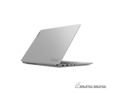 "Lenovo ThinkBook 13s-IWL Mineral Grey, 13.3 "", IPS, Ful.."