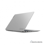 "Lenovo ThinkBook 13s-IWL Mineral Grey, 13.3 "".."