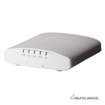 Ruckus Access Point Unleashed R320 802.11ac 2..