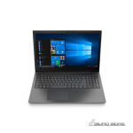 "Lenovo Essential V130 Iron Gray, 15.6 "", Full.."