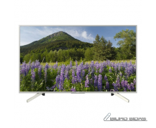 "Sony KD-49XG7077 49"" (123 cm), Smart TV, Ultra HD LED, .."