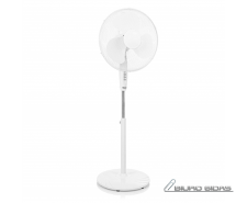 Tristar VE-5890 Stand Fan, Number of speeds 3, 45 W, Os..