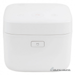 Xiaomi Mi Home Electric Rice Cooker Smart  ZH..