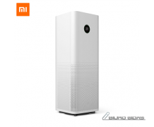 Xiaomi Mi Air Purifier Pro FJY4013GL White, Suitable fo..