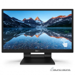 "Philips 23.8  "", Touchscreen, IPS, FHD, 1920 .."