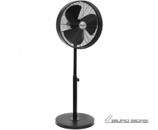 Tristar VE-5929 Stand Fan, Number of speeds 3, 50 W, Os..