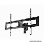 Gembird WM-65RT-01 TV wall mount (rotation-ti..