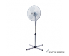 Termozeta TZWZ01  Stand Fan, Number of speeds 3, 50 W, ..