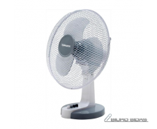 Termozeta TZWZ04 Table Fan, Number of speeds 3, 35 W, O..