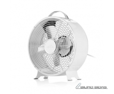 ETA Fan Ringo ETA060890000 Table Fan, Number of speeds ..