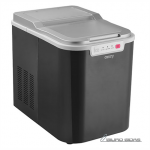 Camry CR 8073 Ice cube maker Capacity 2.2 L, ..