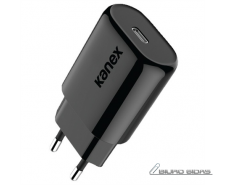 Kanex Premium USB-C Fast Charger with PPS EU 257190