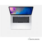 Apple MacBook Pro Retina with Touch Bar Silve..