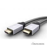 Goobay Plus 75603 HighSpeed HDMI™ connection ..