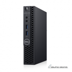 Dell OptiPlex 3060 Desktop, Micro, Intel Core..