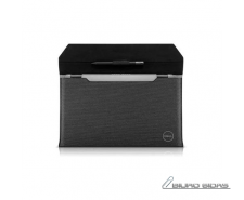 """Dell Premier 460-BCQN Fits up to size 14 """", Black/Grey,.."""