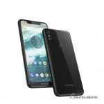 "Motorola One XT1941-4 Black, 5.9 "", IPS LCD, .."