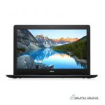 "Dell Inspiron 3584 Black, 15.6 "", Full HD, 19.."