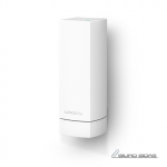 Linksys WHA0301 Velop Wall Mount 257711