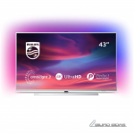 "Philips 43PUS7304/12 43"" (108 cm), Smart TV, .."