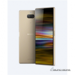 "Sony Xperia 10 Plus Gold, 6.5 "", IPS LCD, 108.."