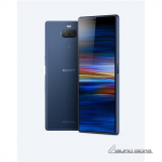 "Sony Xperia 10 Plus Blue, 6.5 "", IPS LCD, 108.."