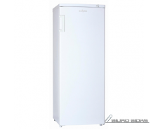 Goddess Freezer GODFSC0143TW­8 Energy efficiency class ..