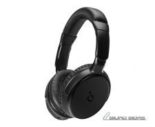ACME BH315 Wireless Over-ear ANC Headphones 258633