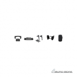 PGYTECH Accessories Combo for MAVIC 2 258766