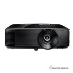 Optoma DH350 Full HD (1920x1080), 3400 ANSI l..