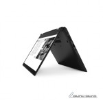 "Lenovo ThinkPad X390 Yoga Black, 13.3 "", IPS,.."