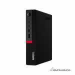 Lenovo ThinkCentre M630e Desktop, Tiny, Intel..