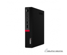 Lenovo ThinkCentre M630e Desktop, Tiny, Intel Core i3, ..