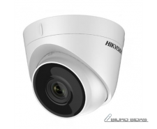 Hikvision IP Camera DS-2CD1343G0­-I Dome, 4 MP, 2.8mm/F..