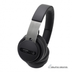 Audio Technica DJ Headphones ATH-PRO7X On-ear..
