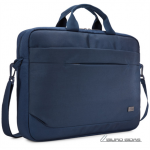 "Case Logic Advantage Fits up to size 15.6 "", .."
