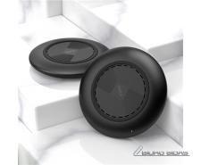 iWalk ADS009 Scorpion Flat mode Wireless Charger with C..