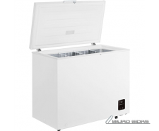 Gorenje Freezer FH251IW Chest, Height 84 cm, Total net ..