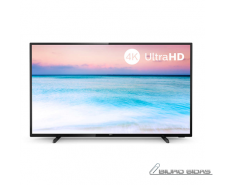 "Philips 65PUS6504/12 65"" (164 cm), Smart TV, 4K Ultra H.."