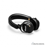 Marshall Marshall Mid BT  Headband/On-Ear, He..