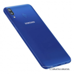 "Samsung Galaxy M20 Blue, 6.3 "", PLS TFT, 1080.."