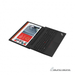 "Lenovo ThinkPad E590 Black, 15.6 "", IPS, Full.."