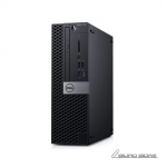 Dell OptiPlex 5070 Desktop, SFF, Intel Core i..