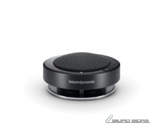 Beyerdynamic Phonum Microphone-S­peaker-Combi­nation, B..