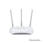 TP-LINK Access Point TL-WA901ND 802.11n, 2.4G..