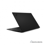 Lenovo ThinkPad X1 Carbon (7th Gen) Black, 14..
