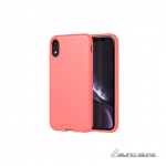 TASSO Tech21 Studio Colour iPhone XR T21-7757..