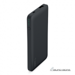 Belkin Power Bank  F7U019btBLK 5000 mAh, Blac..