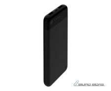 Belkin BOOST↑CHARGE™ Power Bank 10K with Lightning Con..